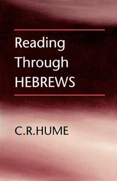 Reading Through Hebrews