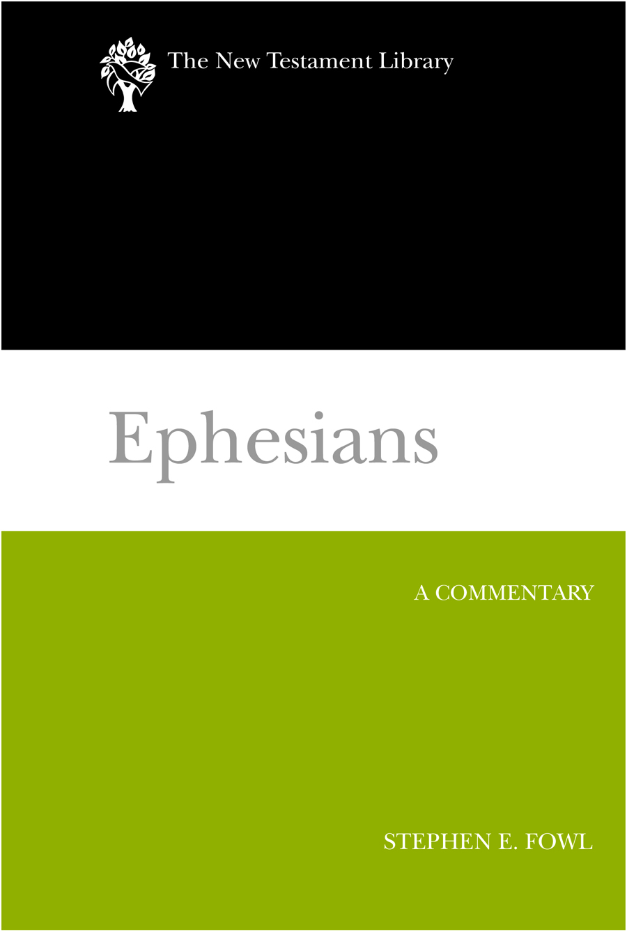 dating ephesians The letters of st paul to the colossians and ephesians the letters to the colossians & to the ephesians by felix just, sj, phd introduction.