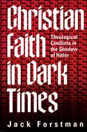 Christian Faith in Dark Times