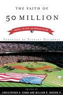 The Faith of 50 Million