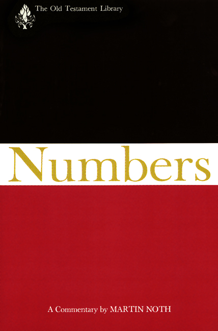 Numbers (1969)