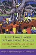 Cut Loose Your Stammering Tongue, Second Edition