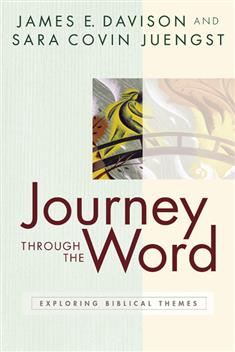 Journey through the Word