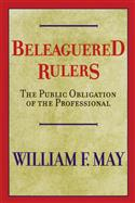 Beleaguered Rulers