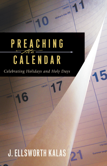 larues thesis on homiletics Master of divinity in homiletics prepare for specialized work within local churches as well as outside the church walls in our master of divinity in homiletics program.