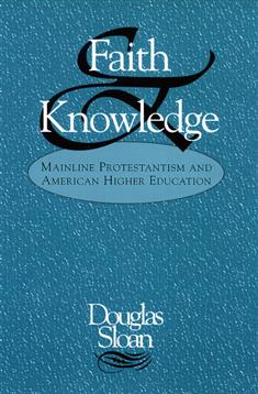 Faith and Knowledge