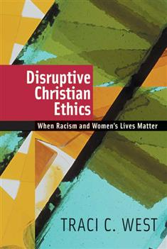 Disruptive Christian Ethics