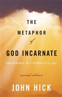 The Metaphor of God Incarnate, Second Edition