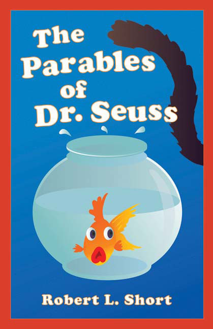 The Parables of Dr. Seuss