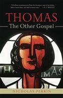 Thomas, the Other Gospel