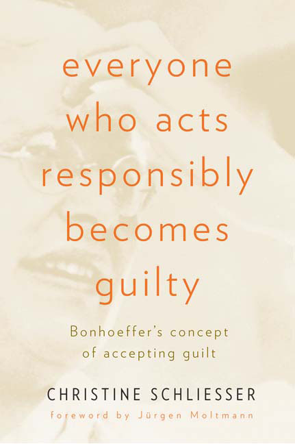 Everyone Who Acts Responsibly Becomes Guilty