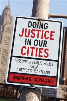 Doing Justice in Our Cities