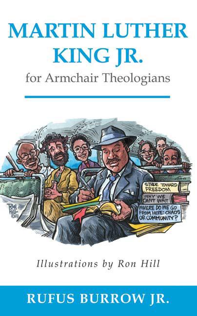 liberation theology essay