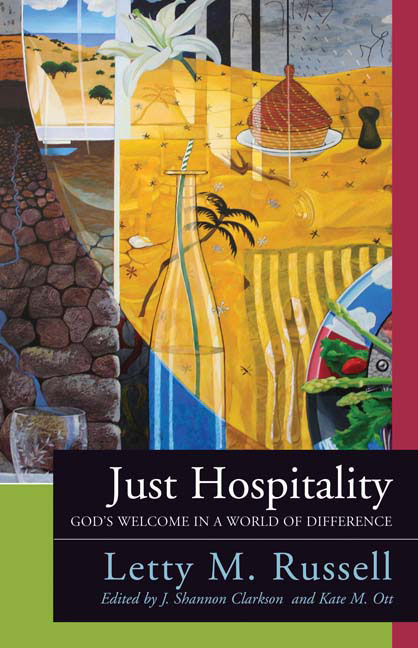 Just Hospitality