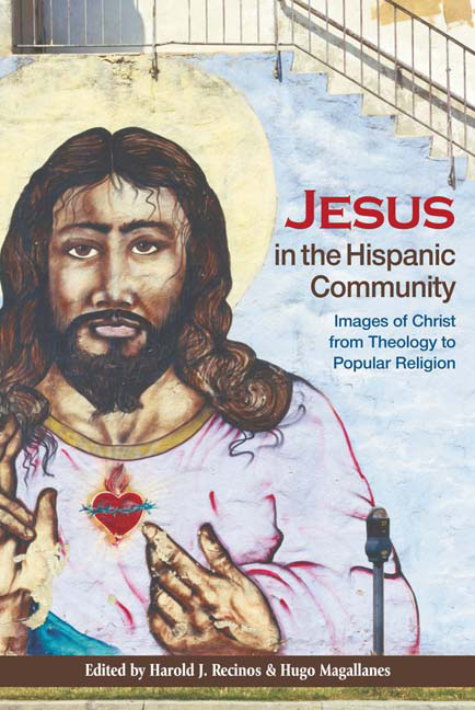 """thesis on liberation theology C van engen, """"what is theology of mission"""" wwwteologoscomar 47 the cries, see the faces,  this was the mistake made by liberation theologians."""