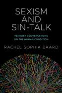 Sexism and Sin-Talk