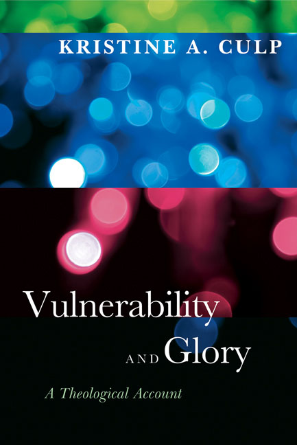 Vulnerability and Glory