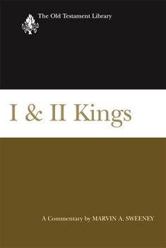 I & II Kings