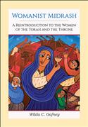 Womanist Midrash