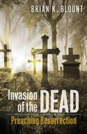 Invasion of the Dead
