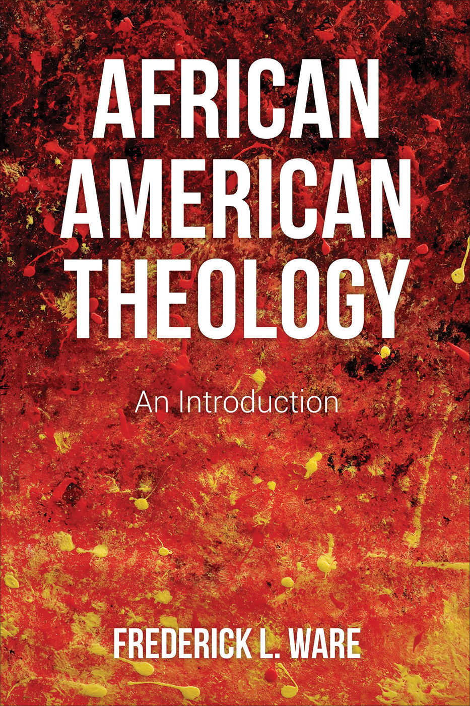 African American Theology