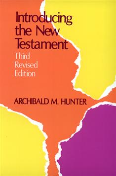 Introducing the New Testament, Third Revised Edition
