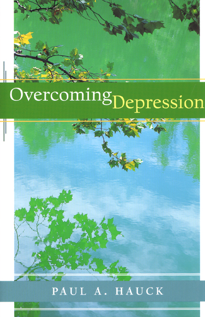 overcoming suffering essay