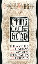 Coming Out to God