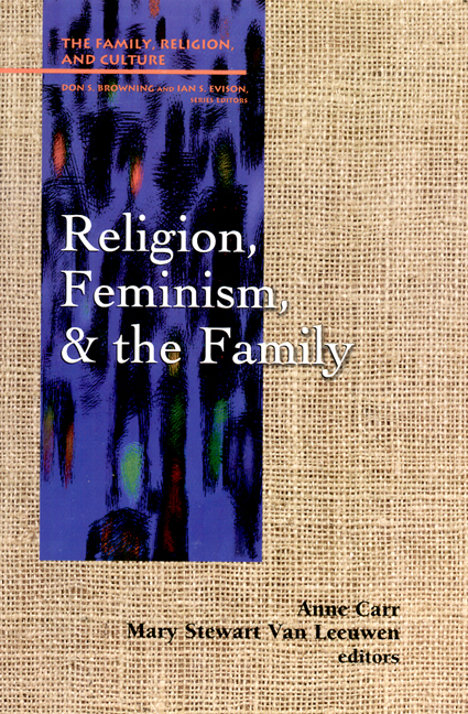 an analysis and an introduction to feminism Introduction feminism refers to a broad range of ideas, approaches, and ideologies directed towards advocating for gender and sex equality for women feminism is a movement that seek to achieve equality and social rights for women in all key areas which includes education, personal, economic, employment, and cultural sphere of human endeavours.