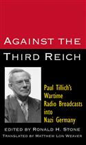 Against the Third Reich