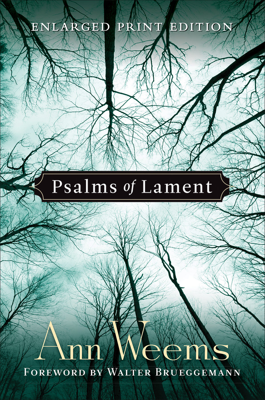 Psalms of Lament