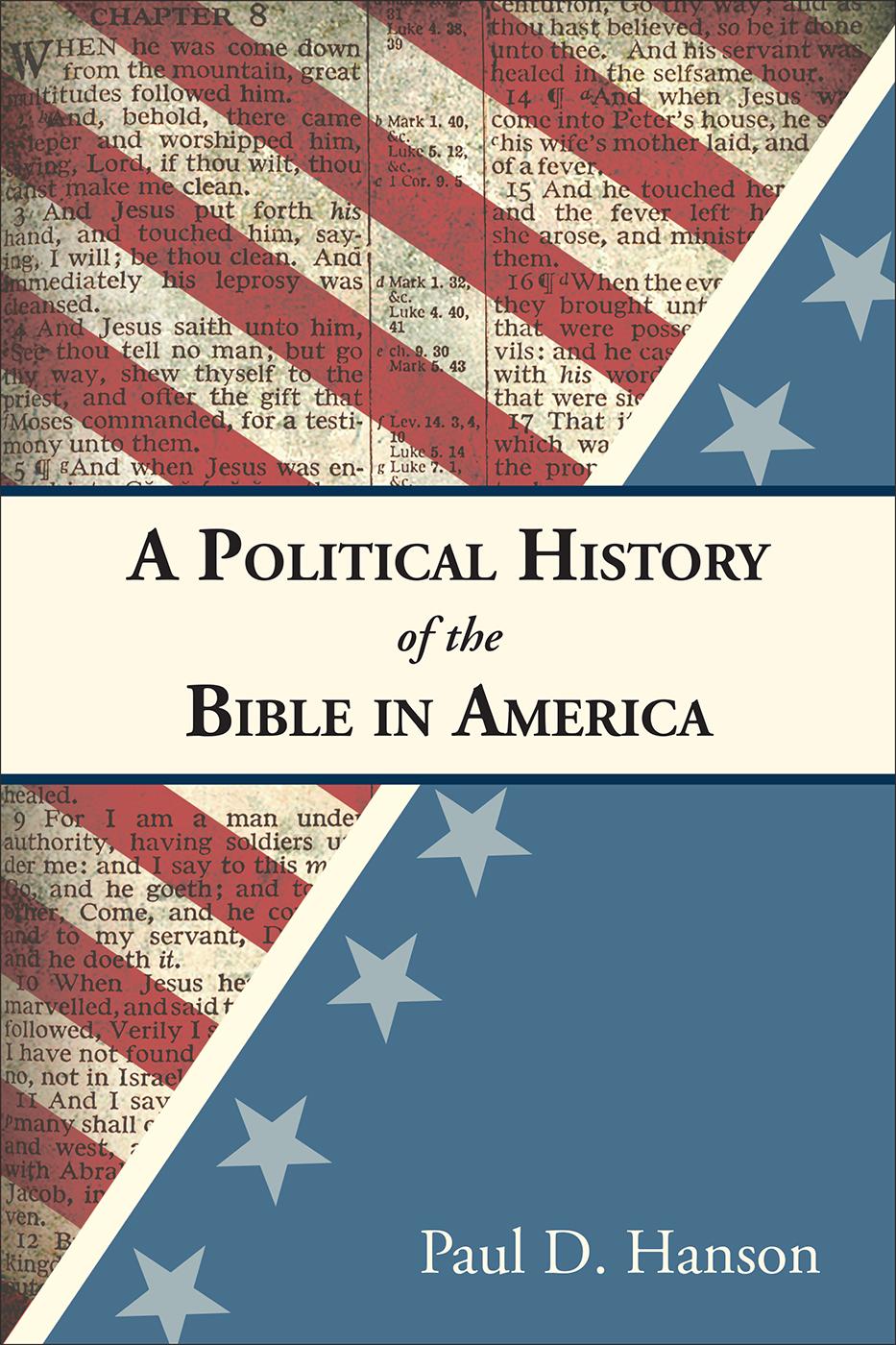 political culture in america essay