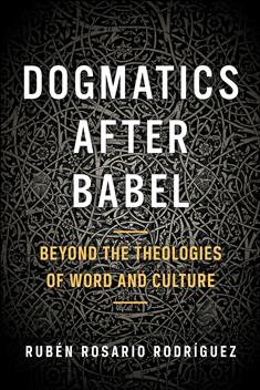 Dogmatics after Babel