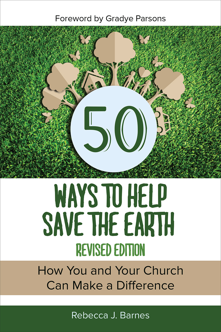 """ten ways to save paper Print and copy on both sides of the paper it helps to save paper and trees  13 thoughts on """" 22 easy ways to save the earth and environment ."""