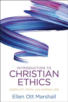 Introduction to Christian Ethics