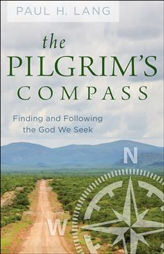 The Pilgrim's Compass