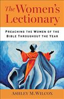 The Women's Lectionary