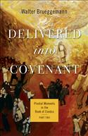 Delivered into Covenant