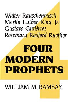 Four Modern Prophets