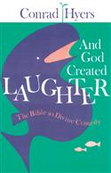And God Created Laughter