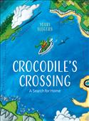 Crocodile's Crossing