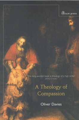 Theology of Compassion