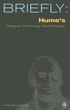 Humes Dialogues Concerning Natural Religion