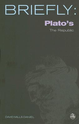 Plato's the Republic