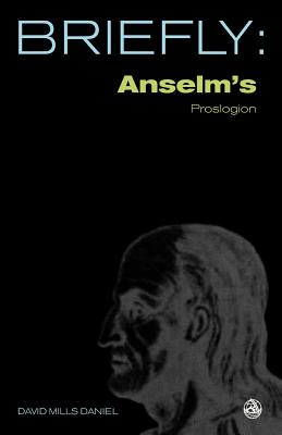 a discussion on anselms views on the aristotelian doctrine of the will
