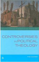Controversies in Political Theology: Development or Liberation?