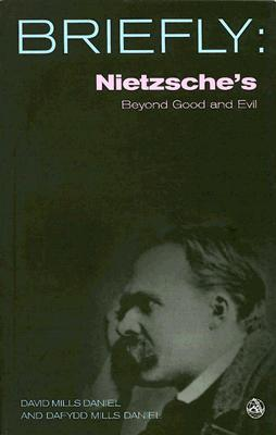 Nietzsche's Beyond Good and Evil
