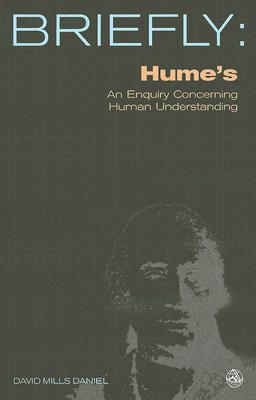 Hume's Enquiry Concerning Human Understanding
