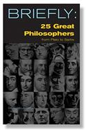 25 Great Philosophers From Plato to Sartre