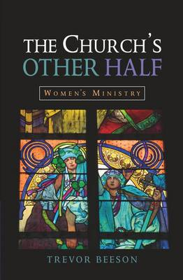 The Church's Other Half: Women's Ministry